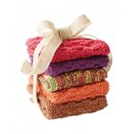 Hostess Dishcloths Free Knitting Pattern