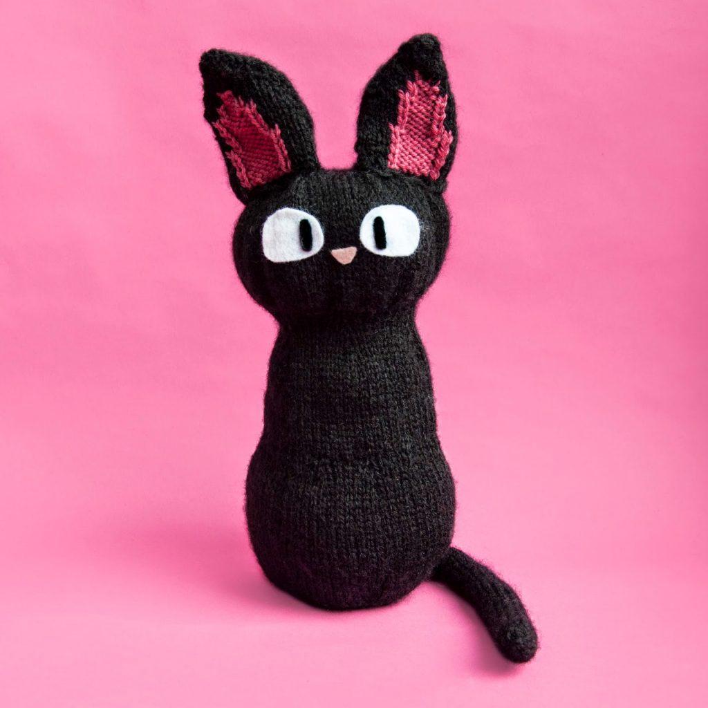 jiji-the-cat-free-toy-knitting-pattern