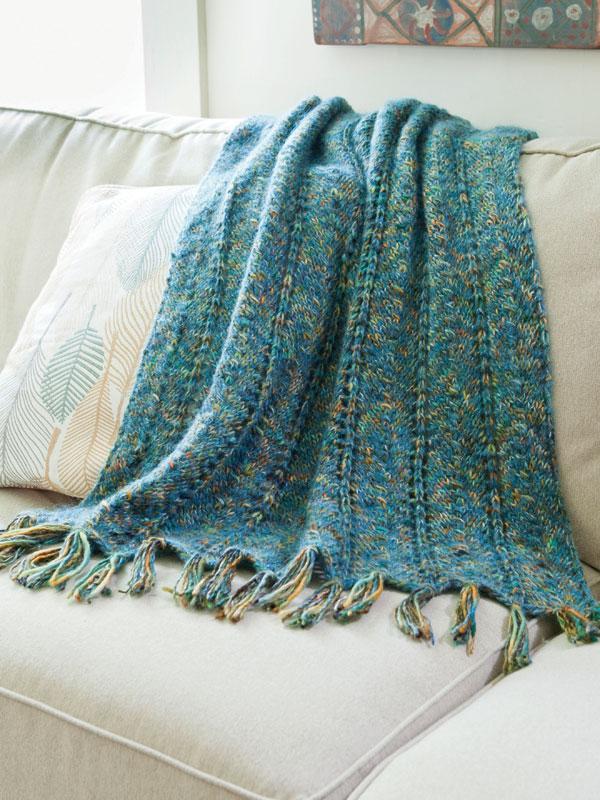 kachess-ripple-stitch-throw-free-knitting-pattern