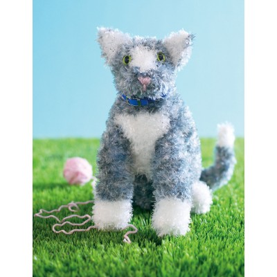 katie-the-kitty-free-intermediate-childs-toy-knit-pattern