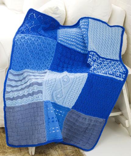 knit-sampler-copy
