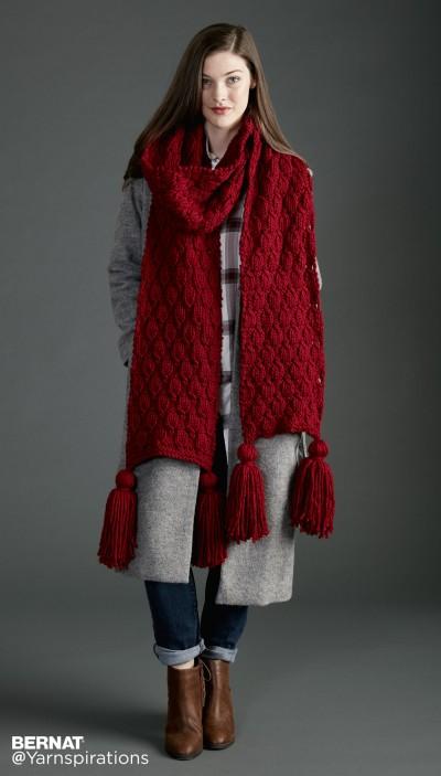 make-it-big-knit-super-scarf-1