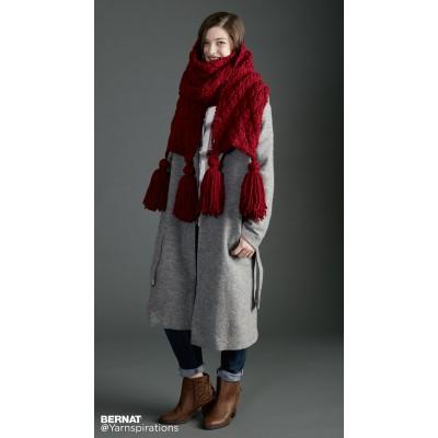 make-it-big-knit-super-scarf