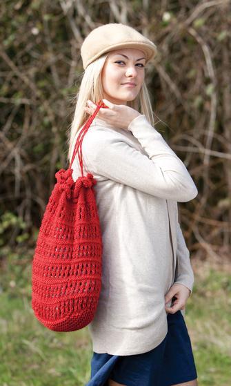 marys-summer-bag-pattern-free