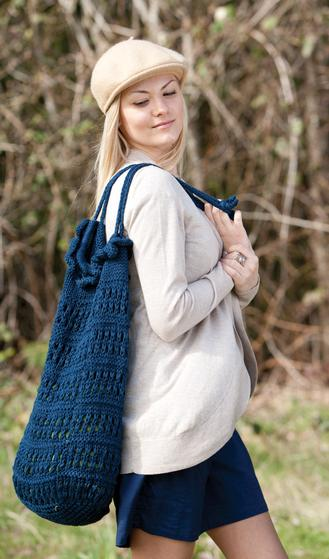 marys-summer-bag-pattern