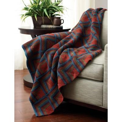 mitered-squares-free-knitting-pattern