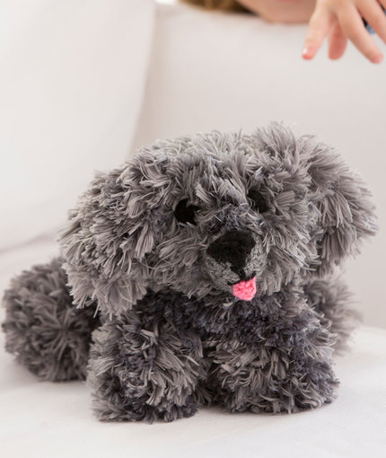 my-precious-puppy-free-knitting-pattern