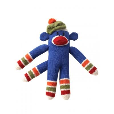 patons-knit-striped-funky-monkey-free-easy-childs-toy-knit-pattern