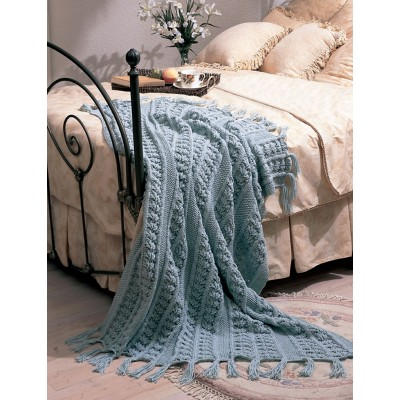 patons-lacy-leaf-panels-free-knitting-pattern