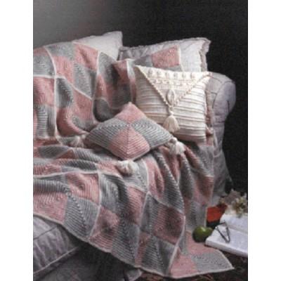 patons-pastel-squares-free-kitting-pattern-blanket