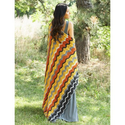 patons-shaded-chevrons-blanket