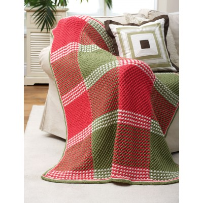 patons-star-stitch-afghan-free-easy-knit-pattern