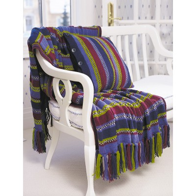 patons-stripes-and-checks-afghan-and-pillow-set-knit-pattern-free