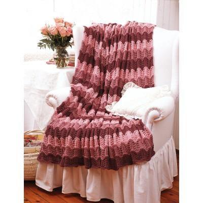 pink-blanket-free-easy-knit-pattern