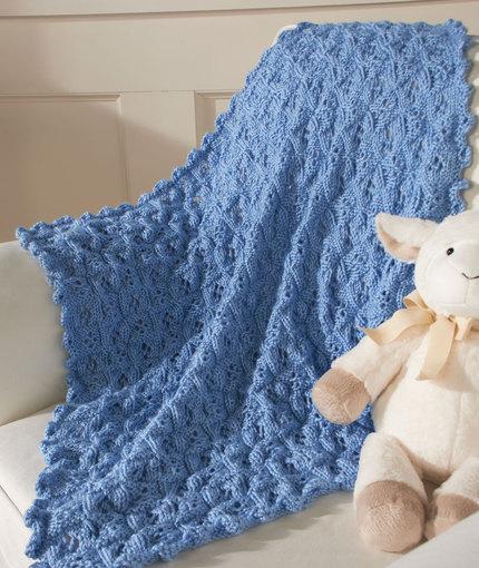 prince-blanket