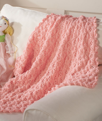 princess-blanket