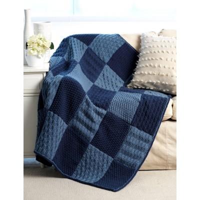 sampler-blanket-free-knitting-pattern-bernat