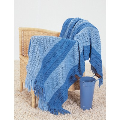 shades-of-blue-blanket-free-intermediate-knitting-pattern