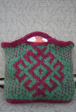 slavic-star-hand-bag-free-knitting-pattern