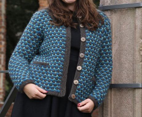 Slip-stitch-jacket-free-knitting-pattern