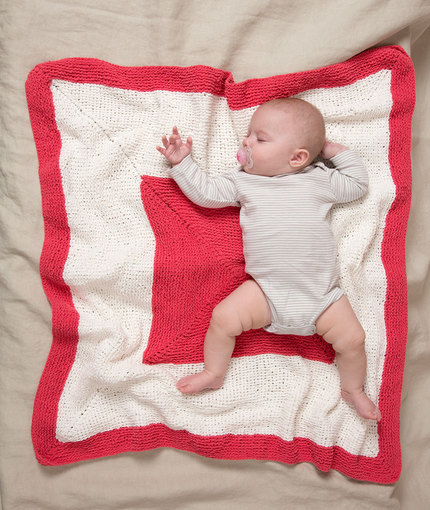 square-on-square-baby-blanket-free-knit