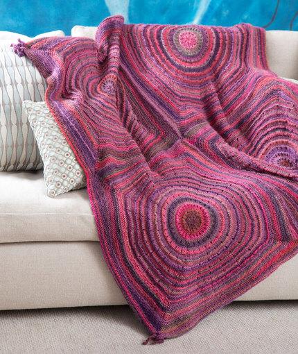 squared-shades-throw-free-knitting-pattern