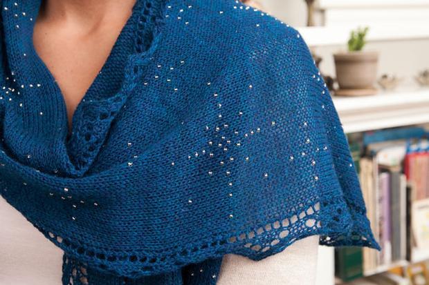 starry-stole-pattern