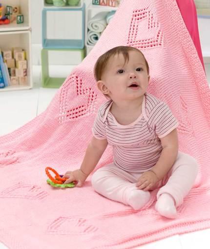 sweet-hearts-baby-blanket