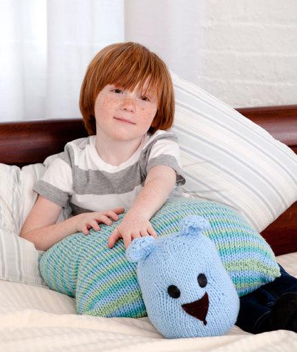 teddy-bear-pillow-pal