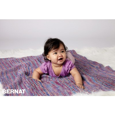 textures-blanket-baby-pattern-knit