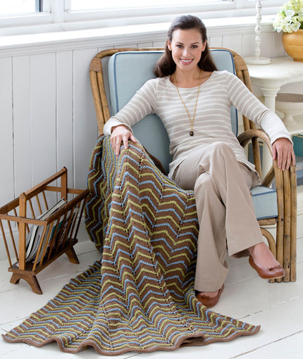zigzag-ease-throw-free-knitting-pattern