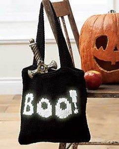 halloween-treats-bag-knit-pattern