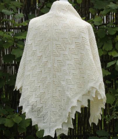 lace-shawl-pattern-free