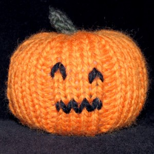 pumpkin-free-halloween-knit-pattern