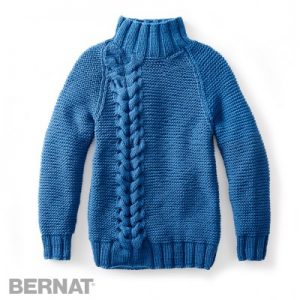 bright-side-knit-pullover-free-knitting-pattern