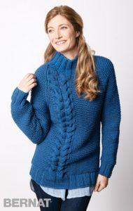 bright-side-pullover-free-intermediate-womens-knit-pattern