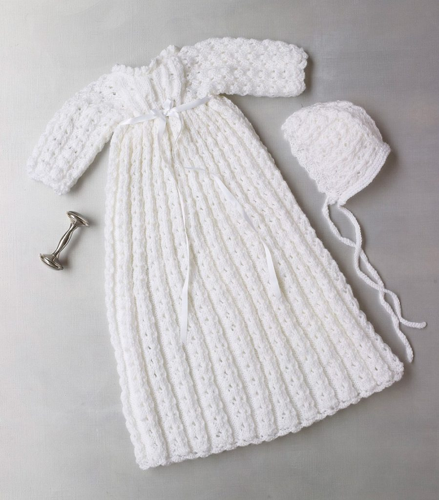 Skirts and Dresses ⋆ Page 14 of 20 ⋆ Knitting Bee (78 free ...