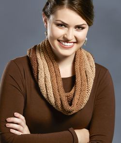 free-knitting-pattern-tiramisu-cowl
