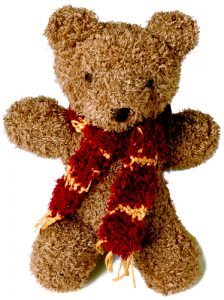 harry-bear-free-knitting-pattern