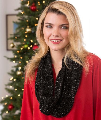holiday-cowl-free-knitting-pattern