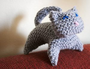 knitted-kitty