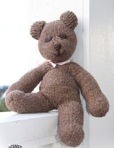 mister-bean-the-teddy-free-knitting-pattern