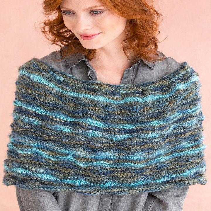 multi-wear-cowl-free-pattern-1