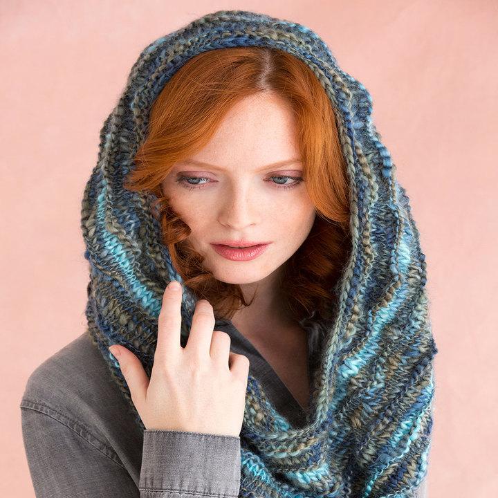 multi-wear-cowl-free-pattern-2