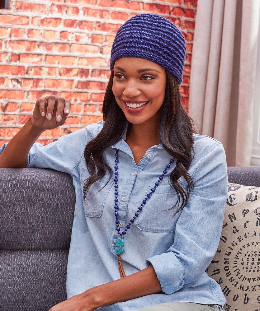 ridgeway-sparkle-hat-free-knitting-pattern-1