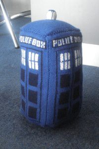 tardis-stuffed-plush