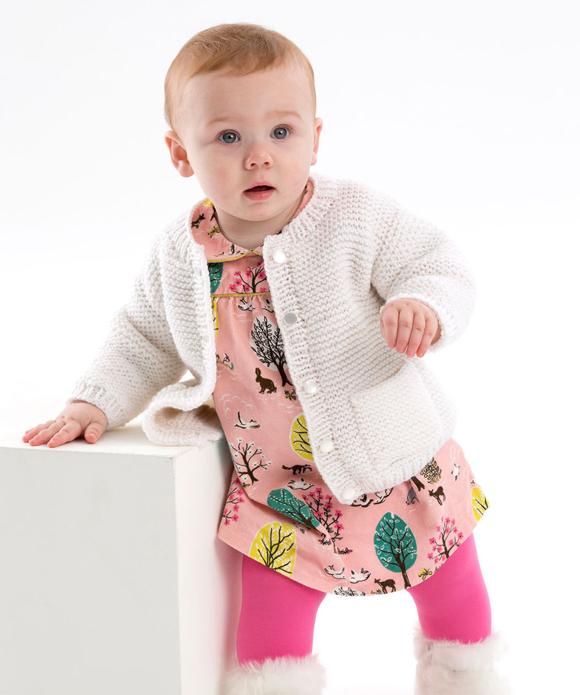 year-round-baby-cardigan-free-knitting-pattern-1