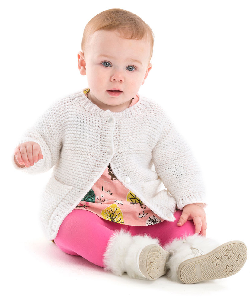 year-round-baby-cardigan-free-knitting-pattern