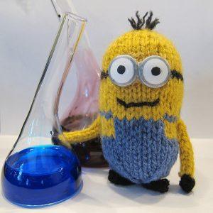 free-minion-knitting-pattern