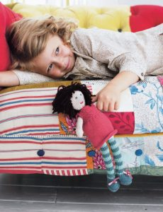 free-rag-doll-knitting-pattern